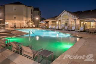 Apartment for rent in Remington Ranch, San Antonio, TX, 78247