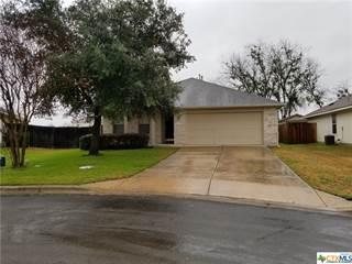 Single Family for sale in 108 Kaki Cove, Hutto, TX, 78634
