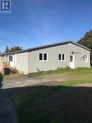 Single Family for sale in 264A Main Road, St. John's, Newfoundland and Labrador, A1S1G5