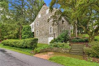 Residential Property for sale in 8816 Muse Road, Weisenberg, PA, 18066