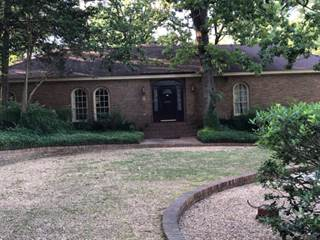 Single Family for sale in 1420 Park Drive, Mccomb, MS, 39648