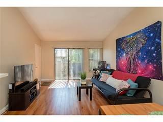 Condo for sale in 7308 Corbin Avenue G, Reseda, CA, 91335