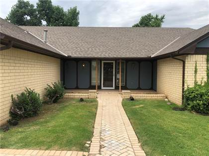 Residential Property for sale in 13601 Green Valley Drive, Oklahoma City, OK, 73120
