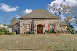 Single Family for sale in 1005 EASTVIEW CV, Brandon, MS, 39042