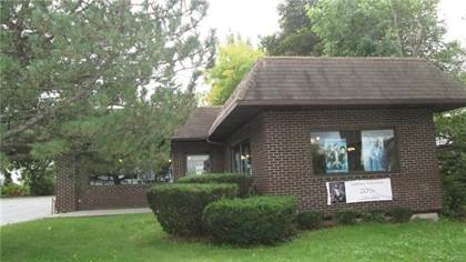 Commercial for rent in 429 Arsenal Street, Watertown, NY, 13601