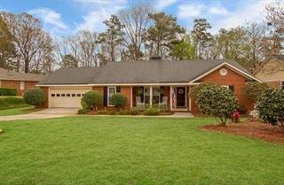 Single Family for rent in 4570 Mulberry Creek Drive, Evans, GA, 30809