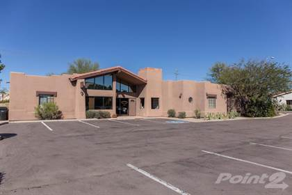 Office Space for sale in 3505 East Brown Road, Mesa, AZ, 85213
