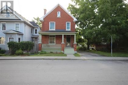 Single Family for sale in 399 Alfred ST, Kingston, Ontario, K7K4H8