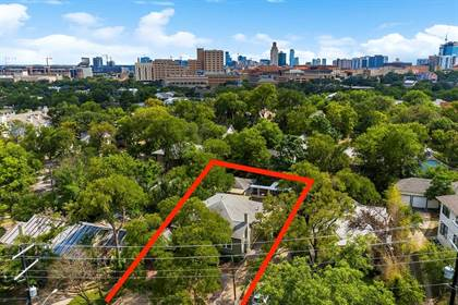 Residential Property for sale in 305 32nd Street, Austin, TX, 78705