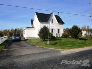 Residential Property for sale in 64 Chemin LaBranche, Northumberland, New Brunswick