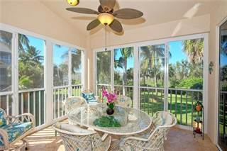 Condo for sale in 16430 Millstone CIR 201, Fort Myers, FL, 33908