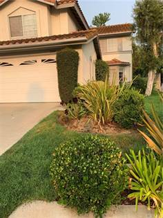 Residential for sale in 29681 Michelis Street, Laguna Niguel, CA, 92677