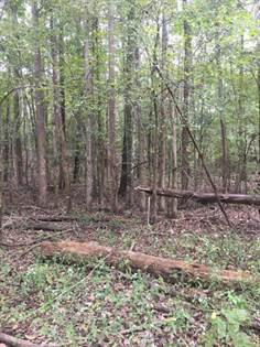 Lots And Land for sale in 168 Ted Cove, Byhalia, MS, 38611