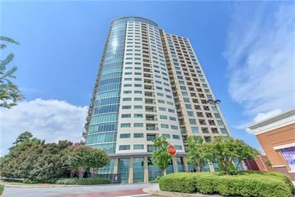 Residential Property for sale in 4561 Olde Perimeter Way 2103, Atlanta, GA, 30346