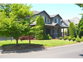 Single Family for sale in 3520 CELESTE WAY, Eugene, OR, 97408