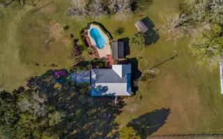 Single Family for sale in 1375 NW HIGHLANDS RD, Mayo, FL, 32066