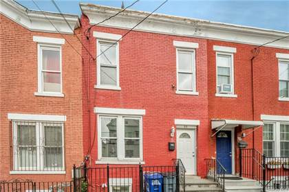 Residential Property for sale in 22 Saratoga Avenue, Yonkers, NY, 10705