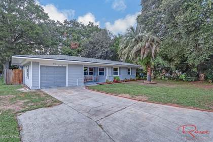 Residential Property for sale in 5735 COLLEGE LN, Jacksonville, FL, 32211