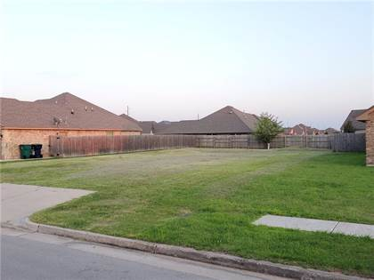 Lots And Land for sale in 100 SW 143rd Street, Oklahoma City, OK, 73170