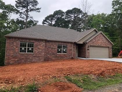 Residential Property for sale in 17 Brierfield  LN, Bella Vista, AR, 72714
