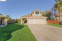 Photo of 5421 Azure Ct, Discovery Bay, CA