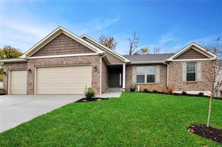 Columbia Real Estate Homes For Sale In Columbia Il Page 2