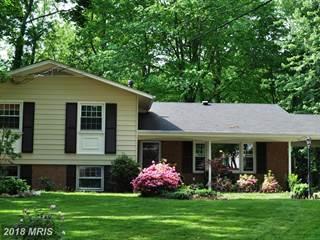 Single Family for sale in 9305 SWINBURNE CT, Fairfax, VA, 22031