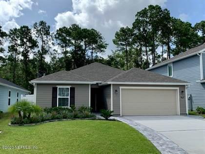Residential Property for sale in 7753 SUNNYDALE LN, Jacksonville, FL, 32256