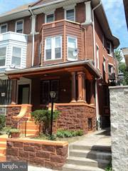 Apartment for rent in 5021 PINE STREET 2, Philadelphia, PA, 19143