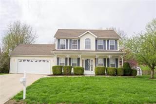 Single Family for sale in 3217 Tanglebrook, Belleville, IL, 62221