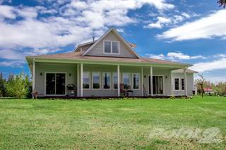 Residential Property for sale in 142 Selkirk Road, Belle River, Prince Edward Island