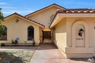 Single Family for sale in 76809 New York Avenue, Palm Desert, CA, 92211