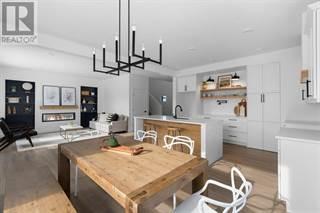 Single Family for sale in 11925 81 Avenue, Grande Prairie, Alberta, T8W0M6