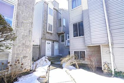 Residential Property for sale in 87 Regal Walk, 1A, Staten Island, NY, 10303