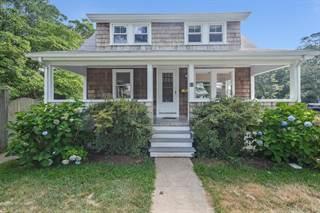 Single Family for sale in 53 Oakwood Avenue, Falmouth, MA, 02540