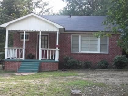 Residential Property for sale in MULTIPLE ADDRESSES, Camden, AR, 71701