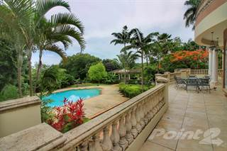 Residential Property for sale in Tintillo Hills Estate Amazing Ocean & City Views, Guaynabo, PR, 00966
