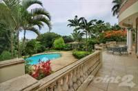 Photo of Tintillo Hills Estate Amazing Ocean & City Views