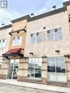 Business for sale in 110, 9719 98  Avenue 110, Grande Prairie, Alberta, T8V8K6