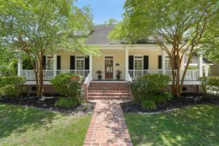 Single Family for sale in 21 Colonel Wink Dr, Gulfport, MS, 39507
