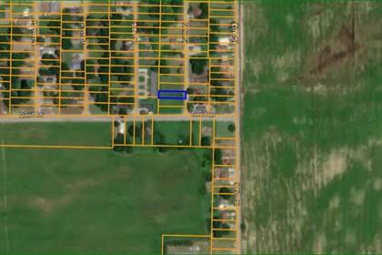 Lots And Land for sale in 1349 S 7th St, Blytheville, AR, 72315