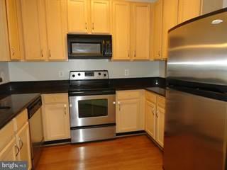 Townhouse for rent in 42432 HOLLYHOCK TERRACE 202, Ashburn, VA, 20148