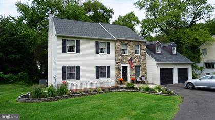 Residential Property for sale in 1330 BUCK ROAD, Feasterville Trevose, PA, 19053