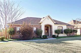 Single Family for sale in 189 Sunline Dr., Petal, MS, 39465