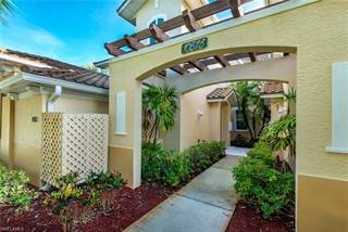 Photo of 10513 Sevilla DR, Fort Myers, FL