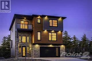 Single Family for sale in SB31 385 Starboard Drive, Halifax, Nova Scotia