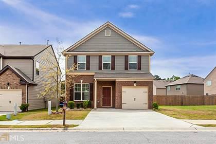 Residential for sale in 5779 Grande River, Atlanta, GA, 30349