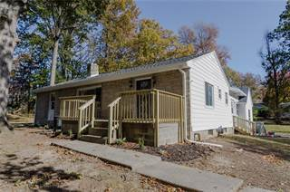 Single Family for sale in 3845 North Drexel Avenue, Indianapolis, IN, 46226