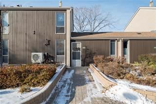Condo for sale in 1 snow ST 46, Winnipeg, Manitoba, R3T2M4