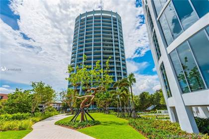 Residential Property for rent in 2831 S Bayshore Dr 1405, Miami, FL, 33133